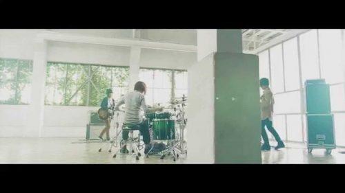「翻訳機」「聖者たち」MV