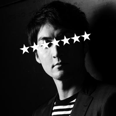 岡田 考功