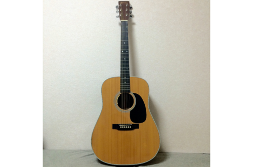 pib_hatano_006_ag