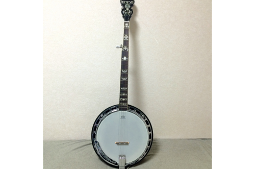 pib_hatano_008_banjo